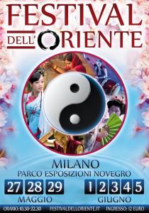 locandina-FESTIVAL-MILANO2016-web